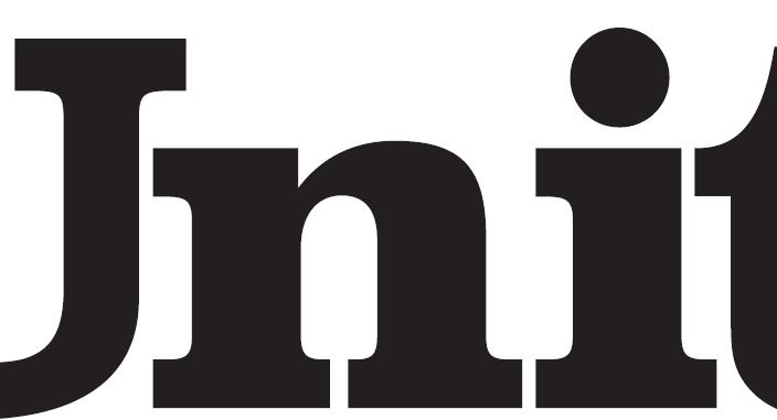 LUnità_logo_trasparente