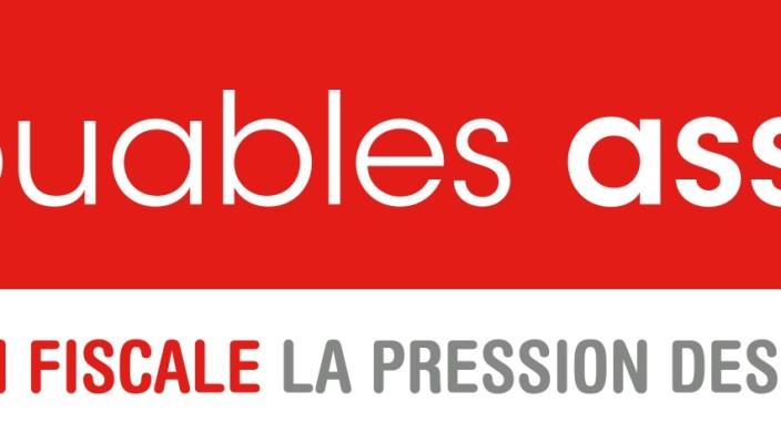 Logo-Contribuables-Associés