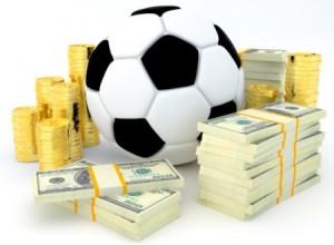 calcio-e-soldi-450x330