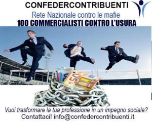 100 commercialisti