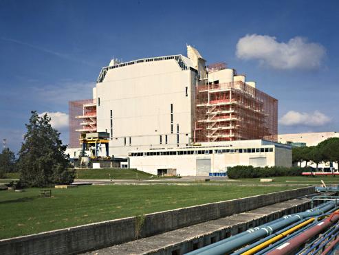 centrale-nucleare-latina-7654265
