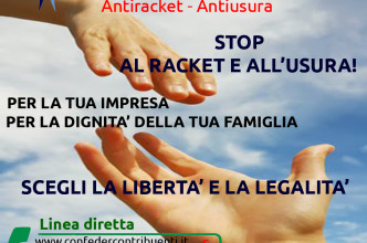 antiracket2