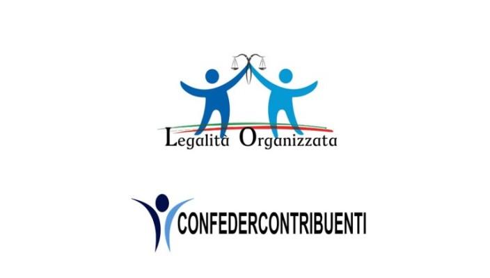 conf_leg-768x499