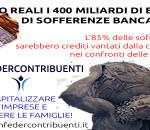 ricapitalizzare imprese e sostenere famiglie2