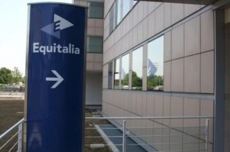 o-EQUITALIA-facebook