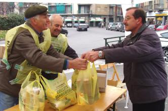 colletta20alimentare202007
