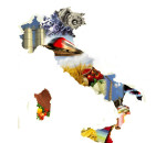 export-italia-infografica
