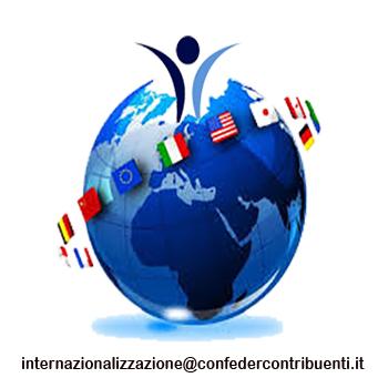 ASSISTENZA ALL'INTERNAZIONALIZZAZIONE DELLE PMI