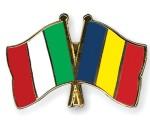 Flag-Pins-Italy-Romania