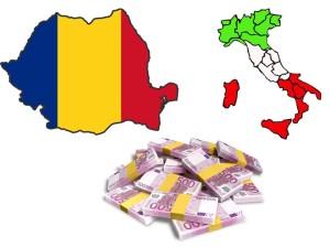 romania-conventie-italia-dubla-impunere