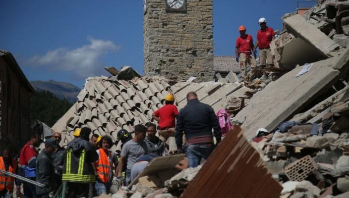terremoto1