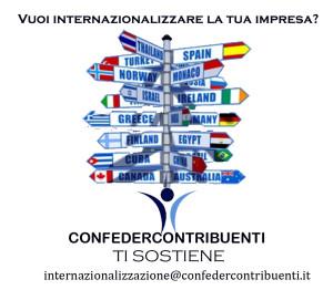 intenazionalizzazione-confedercontribuenti-bis