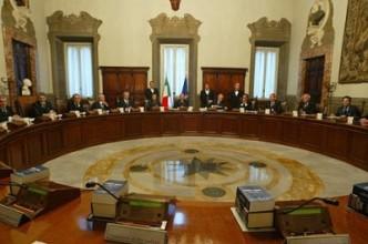 consiglio-dei-ministri