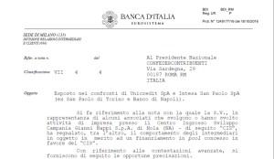 foto-risposta-bankitalia