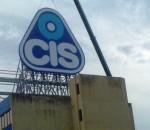 cis-1