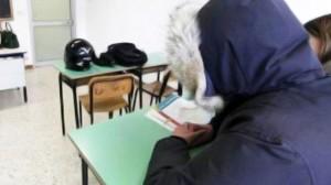freddo-scuola-2