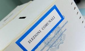 Elezioni-2017-744x445