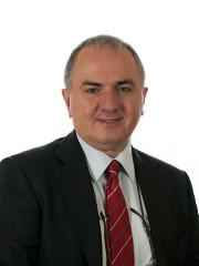 Senatore Lumia