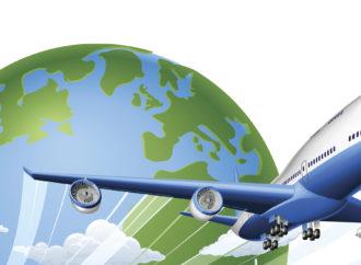 Dati Banca d'Italia: saldo positivo della bilancia turistica e cresce la spesa degli stranieri per lo shopping