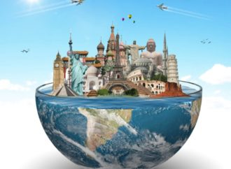 Dati UNWTO: l'Italia guadagna il 7,1% di arrivi internazionali nei primi 5 mesi del 2017