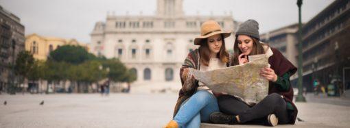 Panoramica turismo in Italia – Turismo in cifre