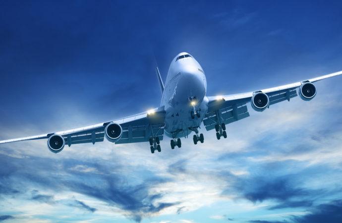 WTTC: in crescita il contributo del turismo al PIL