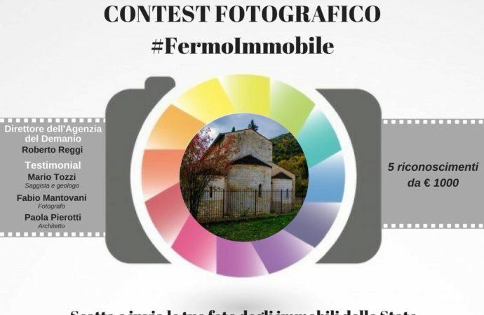 #FERMOIMMOBILE: i vincitori