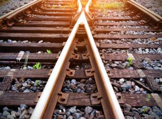 Sicilia: i Treni del Gusto