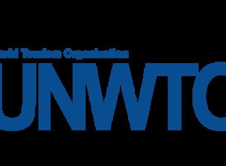 UNWTO: Italia nella Top 5