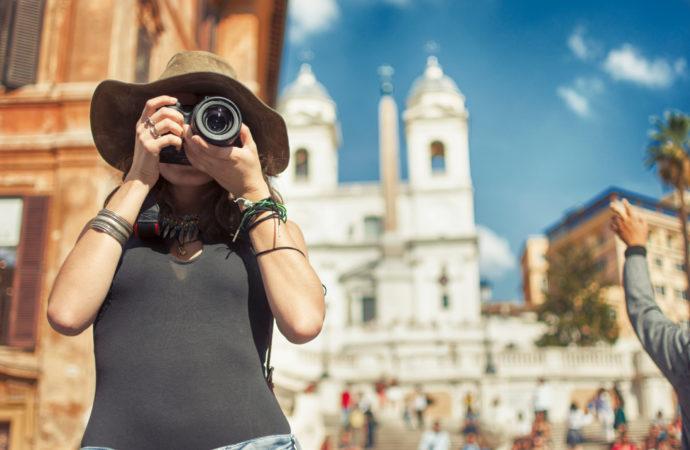 Turismo: riforme in programma nel contratto di Governo