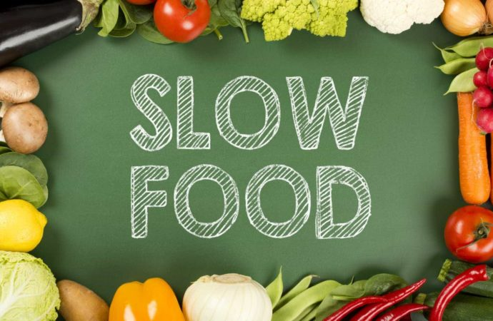 Slow Food: 9° congresso nazionale a Montecatini Terme