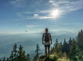 Turismo sostenibile, un nuovo modo di viaggiare responsabili