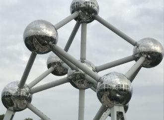 Belgio, un piccolo gioiello europeo || Raccontaci l'Europa