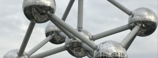 Zaanse Schans, la poesia dei mulini a vento olandesi