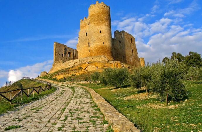 Nuova finestra della misura 4.1 PSR Sicilia: contributi 60% fondo perduto per sostenere gli investimenti nelle aziende agricole siciliane