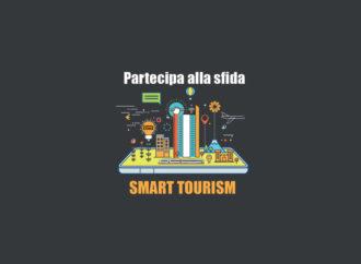 """Smart Tourism Invitalia: Bando per le startup nel turismo """"accessibile"""""""