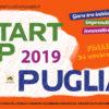 StartCup Puglia 2019, aperte le iscrizioni per startup innovative