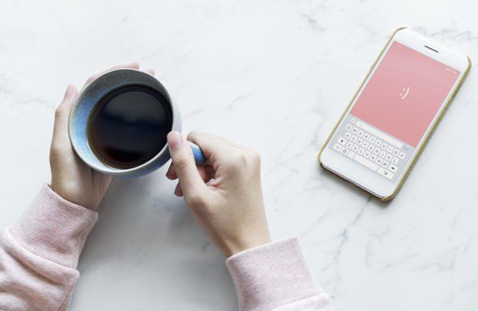 5 regole da seguire per comunicare sui social