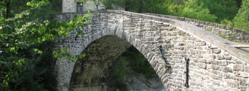 La rinascita dei borghi antichi con il turismo ispirazionale. Nuove opportunità per le strutture ricettive.