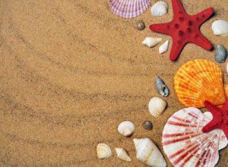 5 oggetti indispensabili per viaggiare in estate
