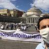 Osservatorio Deloitte: tra i turisti prevalgono ancora paura e cautela