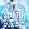 TURISMO: Le startup innovative. di Ettore Minniti – Responsabile Turismo e Sport di ConfederContribuenti