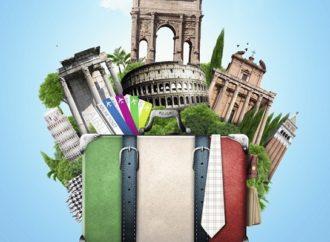 Turismo, Enit: questa estate il 97% degli Italiani ha scelto l'Italia. Flop del bonus vacanze