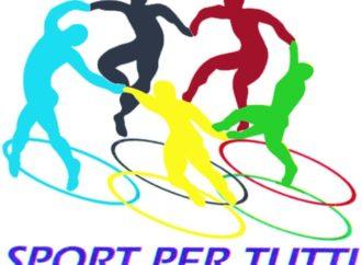 Sport: Un imprescindibile polo educativo. di Ettore Minniti – Responsabile del settore Turismo e Sport di ConfederContribuenti
