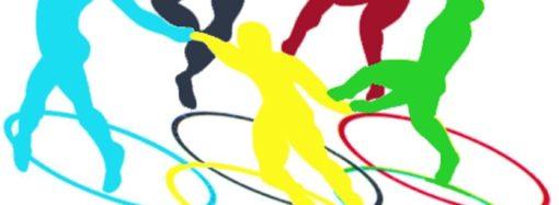 SPORT. LE NUOVE LINEE GUIDA.  di Ettore Minniti  (Reponsabile Settore Sport di Confedercontribuenti)