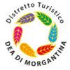 TURISMO. Quale futuro per i 'distretti turistici'? di Ettore Minniti – Responsabile Turismo e Sport di ConfederContribuenti