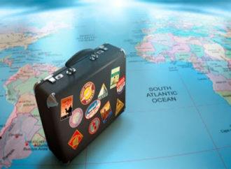 Turismo: dal passato al futuro gestendo il presente