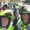 """TURISMO. Viaggi in moto: """" … il vento fuori, la passione dentro! """"  di Ettore Minniti (Responsabile settore Turismo e Sport di ConfederContribuenti)"""