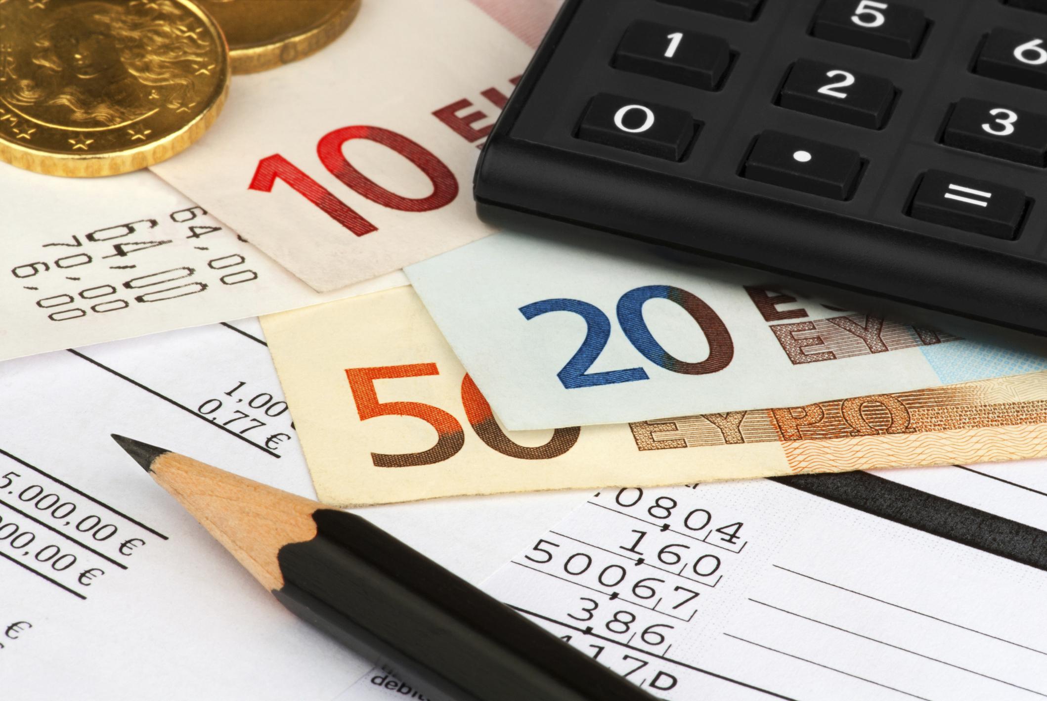 Quali versamenti sono stati prorogati per le piccole imprese ?