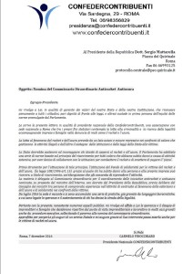 lettera-presidente-rep-per-nomina-commissario-antiracket-e-antiusura